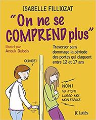 Livres Sur La Relation Et La Communication Parents